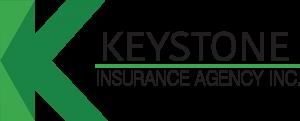 Keystone Insurance Agency